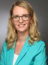 Profile picture by   Freiberuflicher Senior Controller | Interim Finance Manager