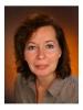 Profile picture by   Vertriebs-Spezialist / Telesales (Kaltakquise) / Leadgenerierung / Unternehmenskommunikation /