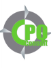 Profile picture by   Berater CPQ Solutions mit SAP - Integration Variantenkonfiguration, LO-VC/IPC/SSC