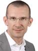 Profile picture by   Senior Software Developer / Architect