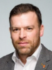Profile picture by   Sales, Marketing, Staffing & Consulting in High Tech / High Growth environments