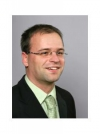 Profile picture by   IT-Architekt und -Berater