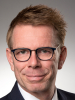 Profile picture by   Unternehmensberater - freier IT Consultant