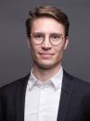 Profile picture by   Berater für IT und Produktionssicherheit (OT)  | Security Operation Center | Vulnerability Mgmt.