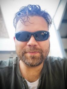 Profileimage by Marcel Scherf Senior Developer ✅  Available for Fullstack, Javascript, React, Node, Testing, Refactoring from Larnaca