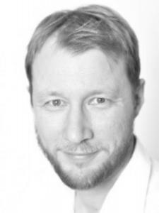 Profileimage by Marcell Plumeyer Projektleiter und Berater für MS Dynamics NAV / 365 Business Central from Nettetal