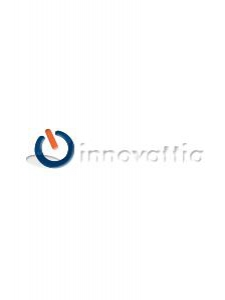 Profileimage by Marcelo Linares Innovattia, gives you excellent development in your IT projects from SantaCruzdelaSierra