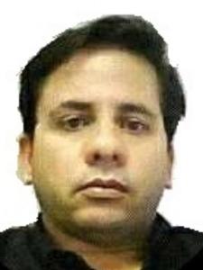 Profileimage by Marcelo Mattos SAP FI CO Consultant from Lisbon