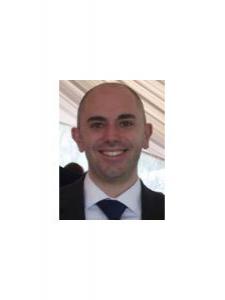 Profileimage by Marco Beretta Senior Software Developer from Newry
