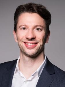 Profileimage by Marco Coorssen SAP Berater und Entwickler from Bremen