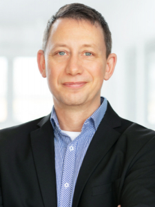 Profileimage by Marco Gau Interim Manager - IT/Finance/Agile Transition/Prince2 Agile/Critical Projects from Berlin