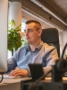 Profile picture by   Inhaber / IT Consultant bei Kuhlma IT Solutions