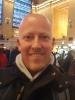 Profile picture by   SAP SD Senior Consultant