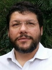 Profileimage by Marcus Rioli System Analyst Senior - Mainframe from SoPaulo