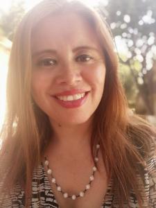 Profileimage by Maria Jurez English-Spanish-English Translator, writer, proofreader, virtual assistant from Panam