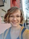 Profile picture by   Cutter, Schnitt, Videocutter, Post Produktion, Mediengestaltung, Videoschnitt,Video