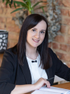 Profile picture by   Sales Manager DACH