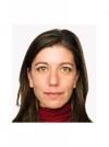 Maria Emilia Palet