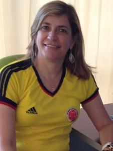 Profileimage by MariaOlanda DiEgidio Sap Consultant HCM Senior from
