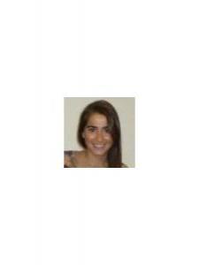 Profileimage by MariaSilvia Domeniconi SAP FICO Sr Freelance Consultant from CiudadAutnomadeBuenosAires