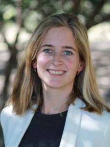 Profileimage by Marie vonPerponcher Kauffrau für Marketingkommunikation from Osnabrueck