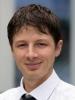 Profile picture by   Hard- und Softwareentwickler