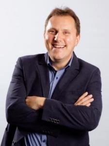 Profileimage by Mario Kluegel Kaufmännischer Leiter Schwerpunkt Buchhaltung, FiReCo/HR/IT im internationalen (Konzern-)Umfeld from Wentorf