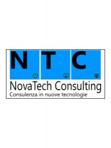 Profileimage by Mario Saccoia NovaTech Consulting from Napoli
