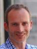 Profile picture by   Senior Full Stack Developer und Scrum Master
