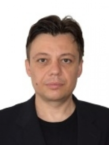 Profileimage by Marius Huianu Senior Projekt-/Programmmanager, Release Train Engineer, Product Owner, Scrum Master. from Muenchen