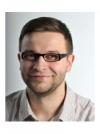 Profile picture by   WordPress web developer front end