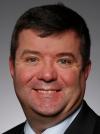 Profile picture by   Freiberuflich
