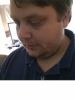 Profile picture by   iOS App-Entwickler (iPhone, iPad, Cocoa, Xcode, Git, Jenkins, git, mercurial, subversion)