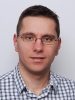 Profile picture by   .NET (C#), Salesforce Entwickler