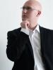 Profile picture by   Senior Software Developer