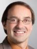 Profile picture by   SAP Berater HR PI, GAMP, GMP, Pharma Bioinformatik