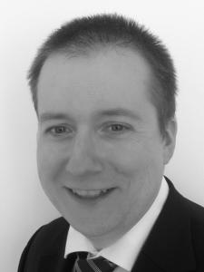 Profileimage by Markus Bettsteller Senior DevOps from SchachtAudorf