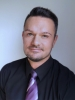Profile picture by   Project Manager / IT-Consultant / Software Engineer