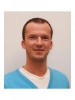 Profile picture by   PHP/ Web-Entwickler, Fullstack, Frontend/Backend (PHP, MySql, jQuery, Bootstrap, Cloud, Mobile)
