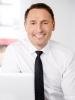 Profile picture by   IT Consulting; Providermanagement / Outsourcing; Prozessmanagement; ITSM; ITIL; MaRisk; gematik