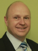Profile picture by   DI Markus Risthaus, MBA