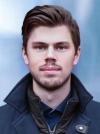 Profile picture by   Fullstack Developer (Vue.js, Node.js,  MongoDB)