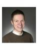 Profile picture by   Softwareentwicklung, Projektmanagement, Teamleitung ASP.NET Core/C#/jQuery/Xamarin