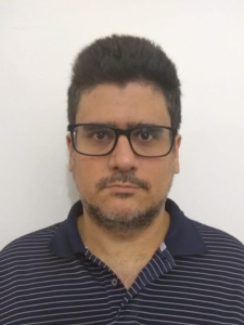 Profileimage by Marlon MedeirosBrum Software Developer from