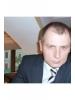 Profile picture by   Senior ABAP developer / SAP Treasury & Risk Management technology consultant