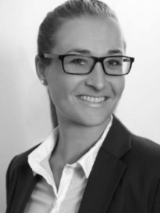 Profileimage by Martha Weglowski Interim Projektmanager, PMP from Haar