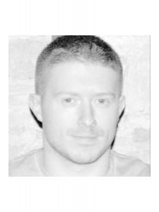 Profileimage by Anonymous profile, Senior Google Go / Golang Developer