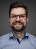 Profile picture by   Softwareingenieur (Rust | C/C++ | C# | Java | Python)