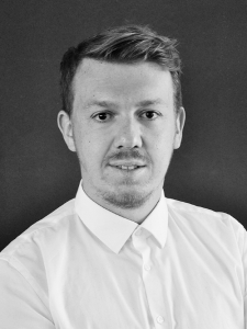 Profileimage by Martin Klein Freelance IT-Consultant from Munich
