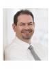 Profile picture by   Senior Projektmanager und Solution Architect SAP HCM und SAP SuccessFactors